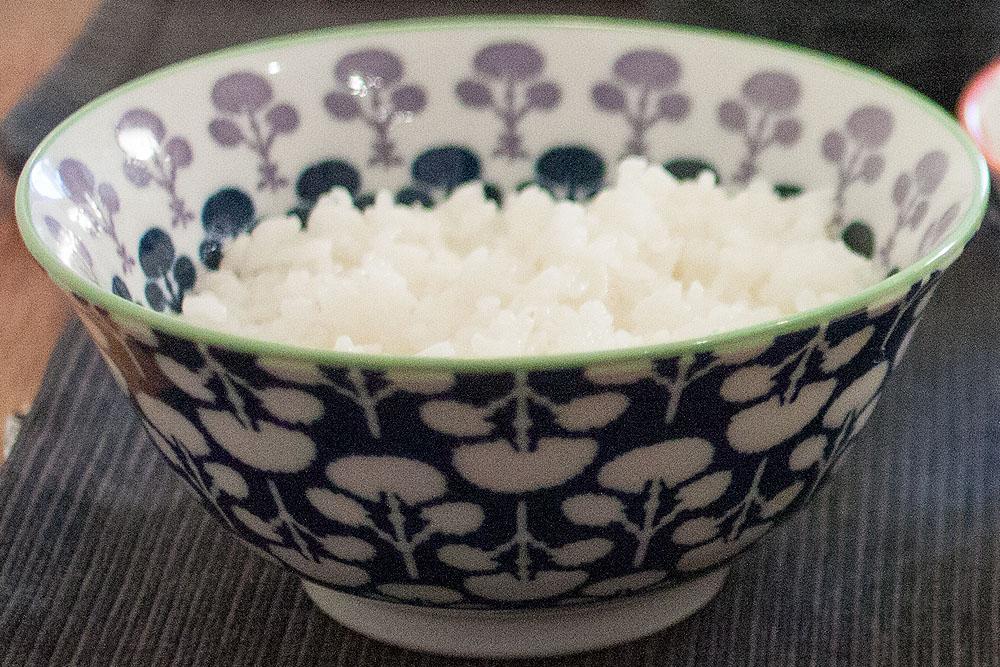 riz japonais et riz sushis recette cuisson pr paration. Black Bedroom Furniture Sets. Home Design Ideas