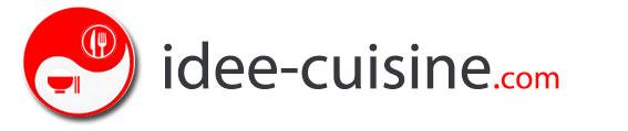 idee-cuisine.com